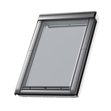 Tenda anticalore VELUX MHL 200 5060 L 66 x H 118 cm nero