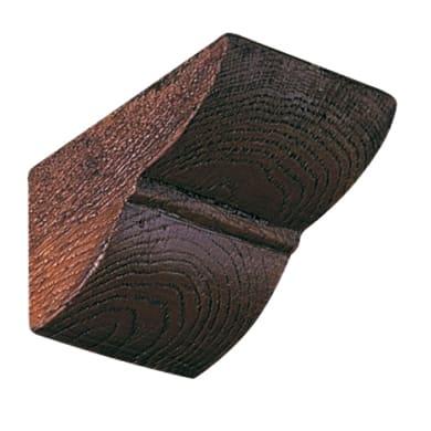 Supporto in poliuretano 6 x 14 x 9 cm