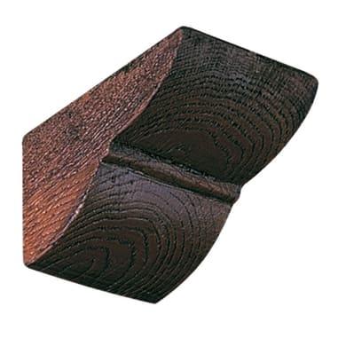 Supporto in poliuretano 12 x 14 x 12 cm