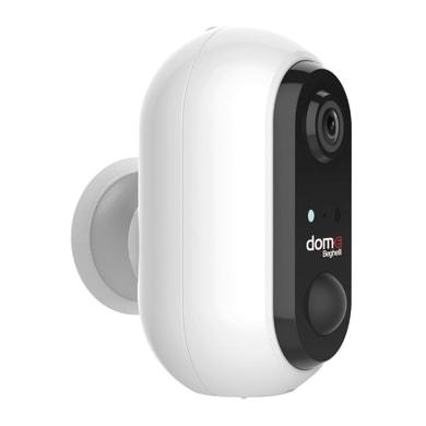 Telecamera di videosorveglianza wi-fi BEGHELLI
