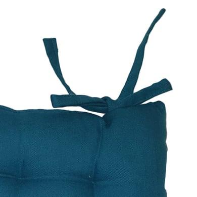 Sedia interna 16 Punti blu 38x