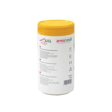 Gel monocomponente a tenuta stagna 100 ml