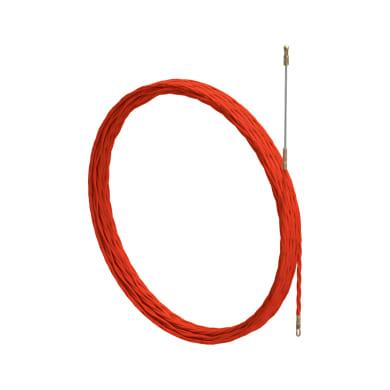 Tirafilo Ø 4,0mm mm L 20 m