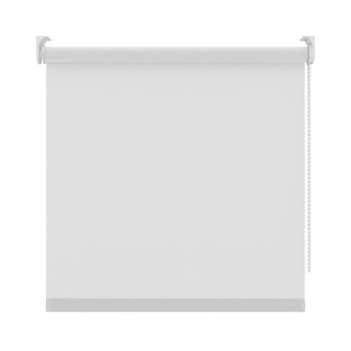 Tenda a rullo filtrante Amsterdam bianco 90 x 160 cm