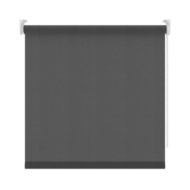 Tenda a rullo filtrante Amsterdam antracite 45 x 160 cm