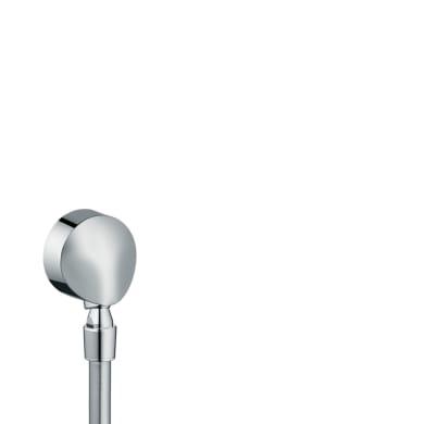 Flessibile per doccia Fixfit L 150 cm HANSGROHE