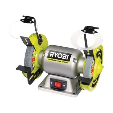 Smerigliatrice RYOBI 250 W