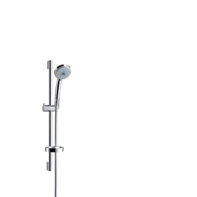 Saliscendi per doccia HANSGROHE croma 3 getti