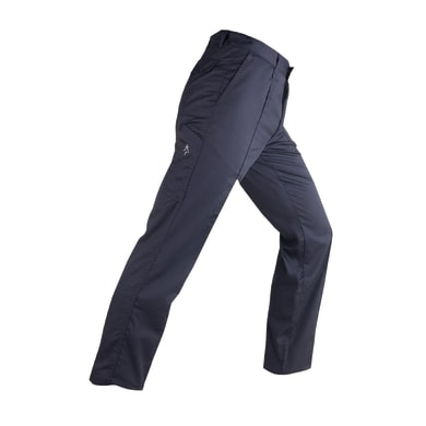 Pantalone da lavoro KAPRIOL Basic blu tg XL