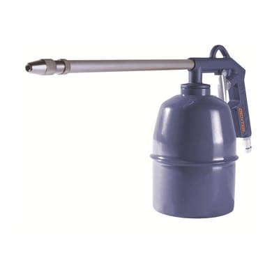 Pistola di verniciatura pneumatica DEXTER 10 bar