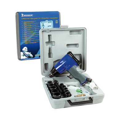 Avvitatore pneumatico MICHELIN 6 bar