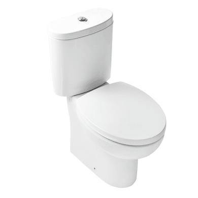 Cassetta wc Erika Pro