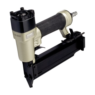 Chiodatrice RAPID PN21-40 Pro 8 bar