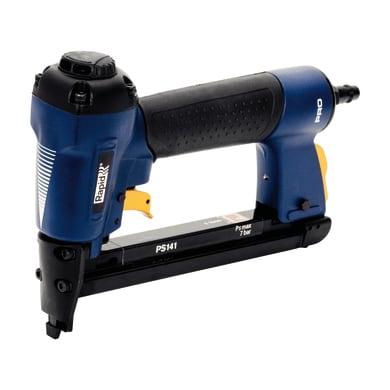 Graffatrice pneumatica RAPID Airtac PS141 Pro 8 bar