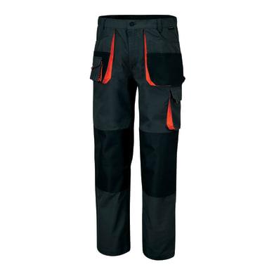 Pantalone da lavoro BETA grigio tg XL