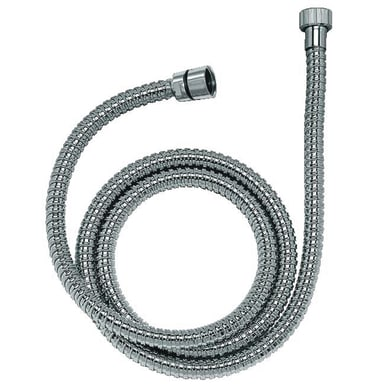 Flessibile per doccia doccia Eko Life L 150 cm