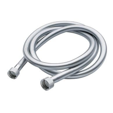 Flessibile doccia Cromolux L 50 cm