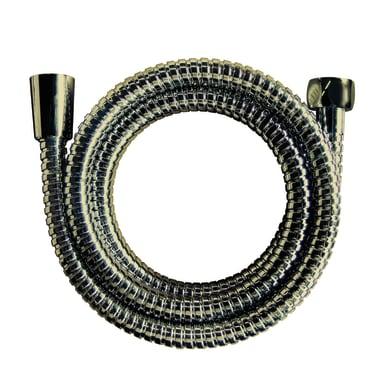 Flessibile per doccia doccia Bronzo L 175 cm SENSEA