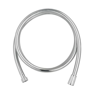 Flessibile per doccia doccia Vitalio Trend L 150 cm GROHE