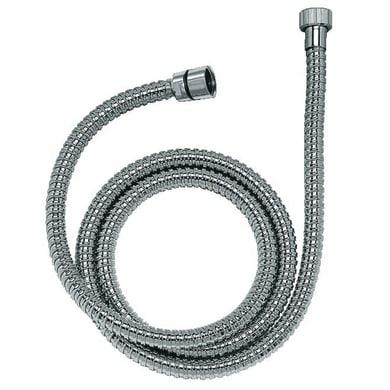 Flessibile per doccia doccia Eko Life L 200 cm