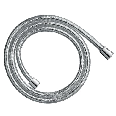Flessibile per doccia doccia Comfortflex open box L 125 cm HANSGROHE