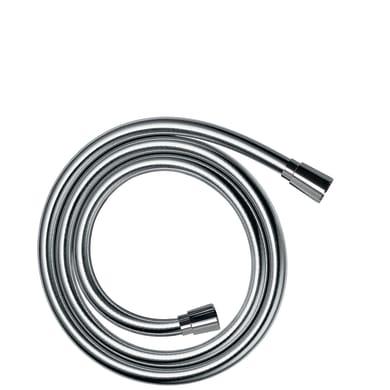 Flessibile per doccia Comfortflex L 200 cm HANSGROHE
