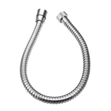 Flessibile per doccia per colonna L 50 cm