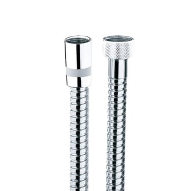 Flessibile per doccia doccia Flex L 125 cm