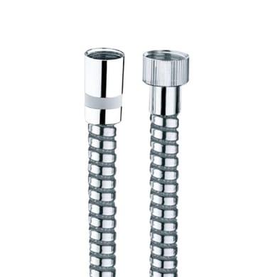 Flessibile per doccia doccia Strech-Flex L 150 cm