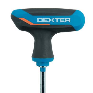 Cacciavite torx DEXTER