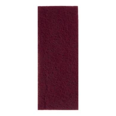 Tampone per carta abrasiva per legno DEXTER 115 x 280000 x 280 mm