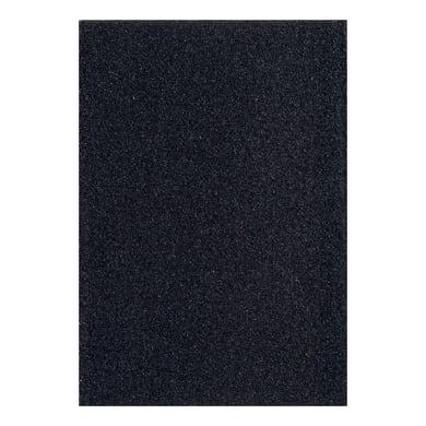 Tampone per carta abrasiva per legno / cartongesso / vernice DEXTER 70.0 x 100.0 x 25.0 mm Ø 0.0 mm