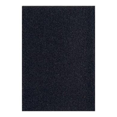 Tampone per carta abrasiva per legno / vernice DEXTER 70 x 100000 x 25 mm