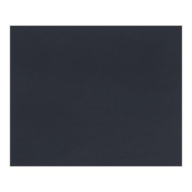 Foglio impermeabile DEXTER per metalli grana 500
