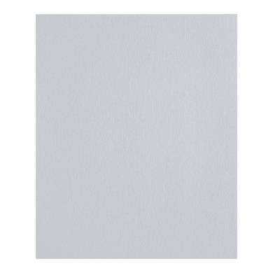 Carta abrasiva DEXTER 856021 per carta grana 320