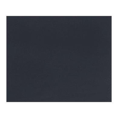 Foglio impermeabile DEXTER per metalli grana 280