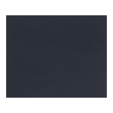 Foglio impermeabile DEXTER per metalli grana 1000