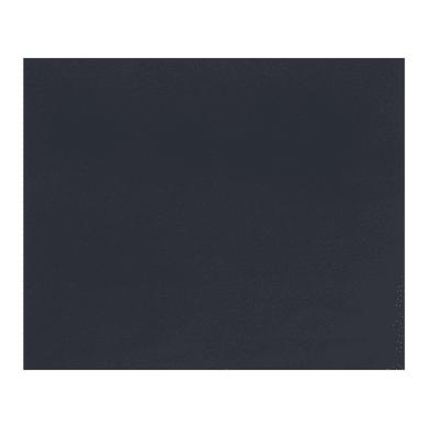 Carta abrasiva DEXTER per metalli grana 500