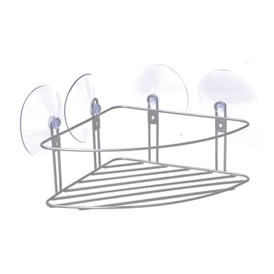 Mensole doccia: prezzi e offerte on line | Leroy Merlin