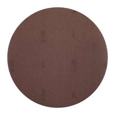 Disco abrasivo velcro ® DEXTER PRO grana 120