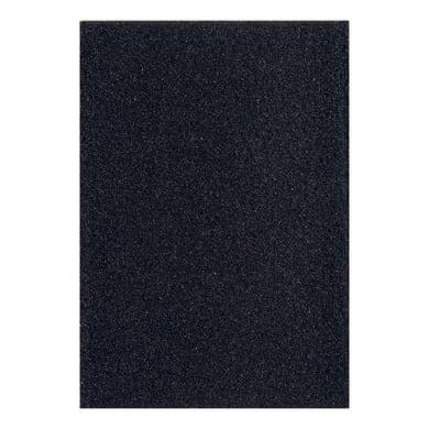 Tampone per carta abrasiva per legno / cartongesso / vernice DEXTER 70 x 100 x 25 mm