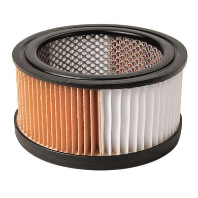 Filtro per aspiratore acqua DEXTER DXC 03