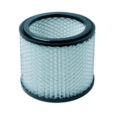 Filtro per aspiratore per cenere DEXTER DXC 08