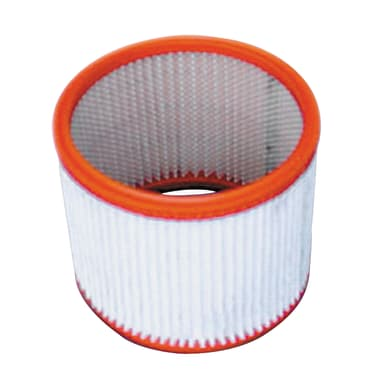 Filtro per aspiratore hepa LAVOR per gnx 32, gb 50 xe e gbp 20