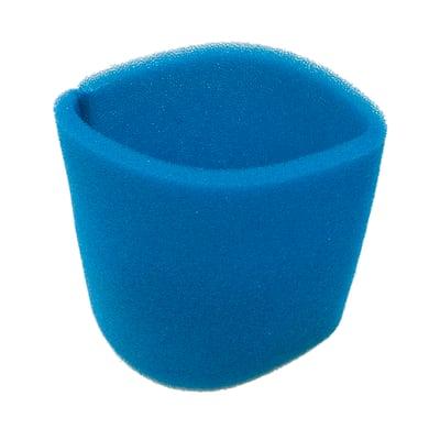 Filtro per aspiratore LAVOR per gb50xe