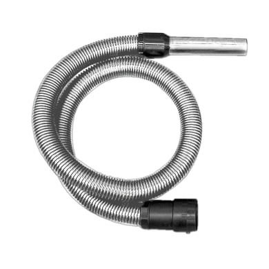 Tubo per aspirapolvere  Aspiracenere Ashley 1000 pro Ø 35 mm