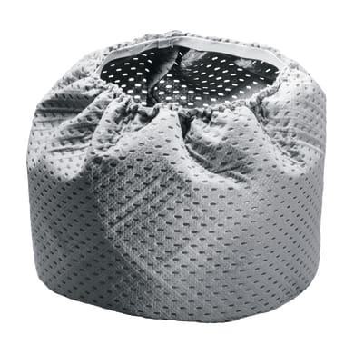 Filtro per aspiratore panno in microfibra BOSCH per advancedvac 20