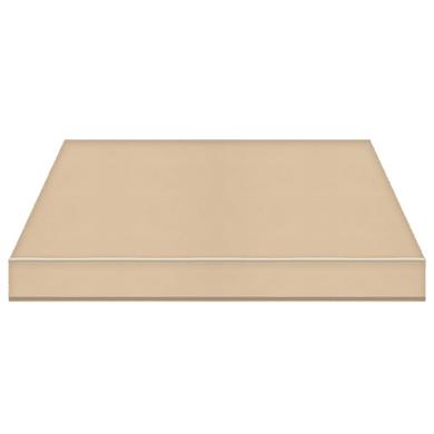 Tenda da sole a bracci estensibili manuale TEMPOTEST PARA' L 2.4 x H 2 m Cod. 52 rosa