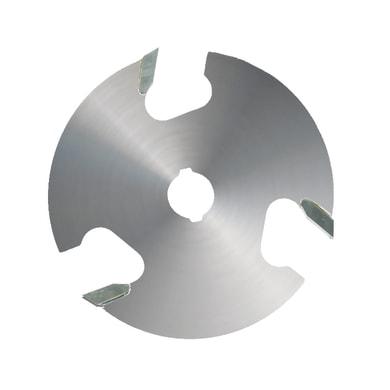Fresa a disco Ø 50.8 x H 5.95 mm