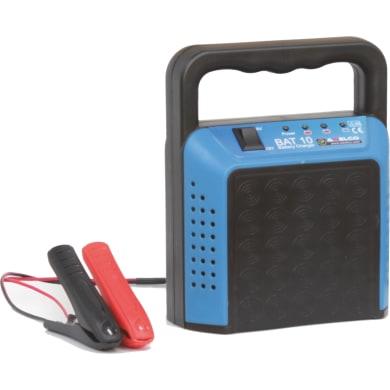 Caricabatterie AWELCO BAT10 12 V